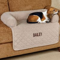25+ best ideas about Dog Sofa Bed on Pinterest
