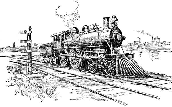 25+ great ideas about Steam Locomotive on Pinterest