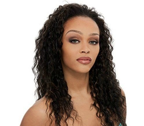 8 best images about quick weaves on pinterest naturally curly hair diana and curls