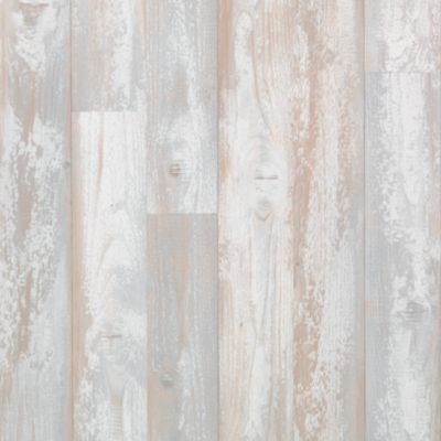 Mohawk Flooring  Laminate  Cornwall  Antique Cream Pine