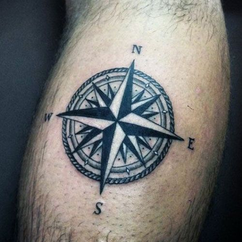 20 Simple Mens Tattoos Ceo S S Ideas And Designs