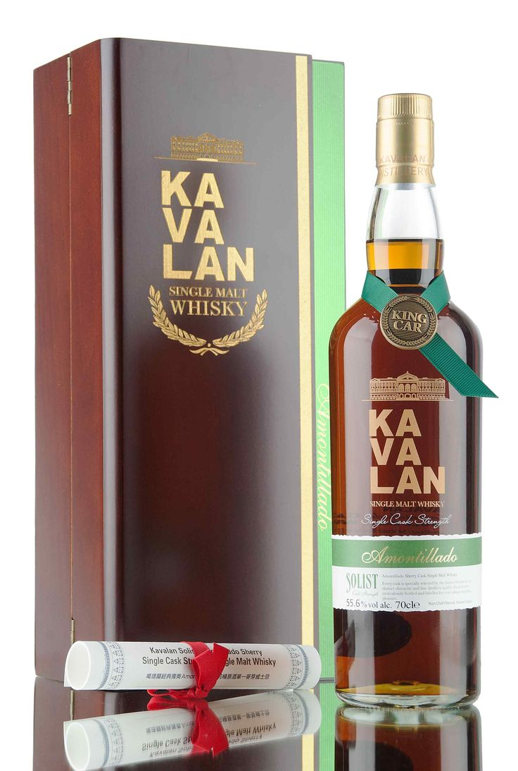 14 best images about Kavalan Single Malt Whisky on Pinterest   Cars. Spanish and Bottle