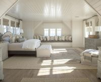 25+ best ideas about Attic rooms on Pinterest | Attic ...