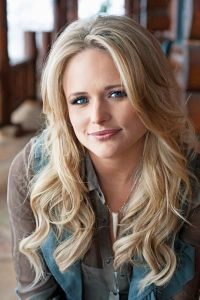 Miranda Lambert | Her hair, Colors and Miranda lambert