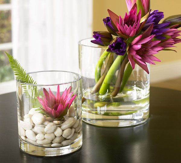 39 Best Images About Flowers On Pinterest Vases Vase And Tulip