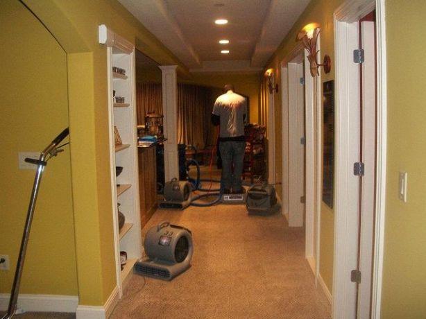 Carpet+Cleaning+Columbus+Ohio