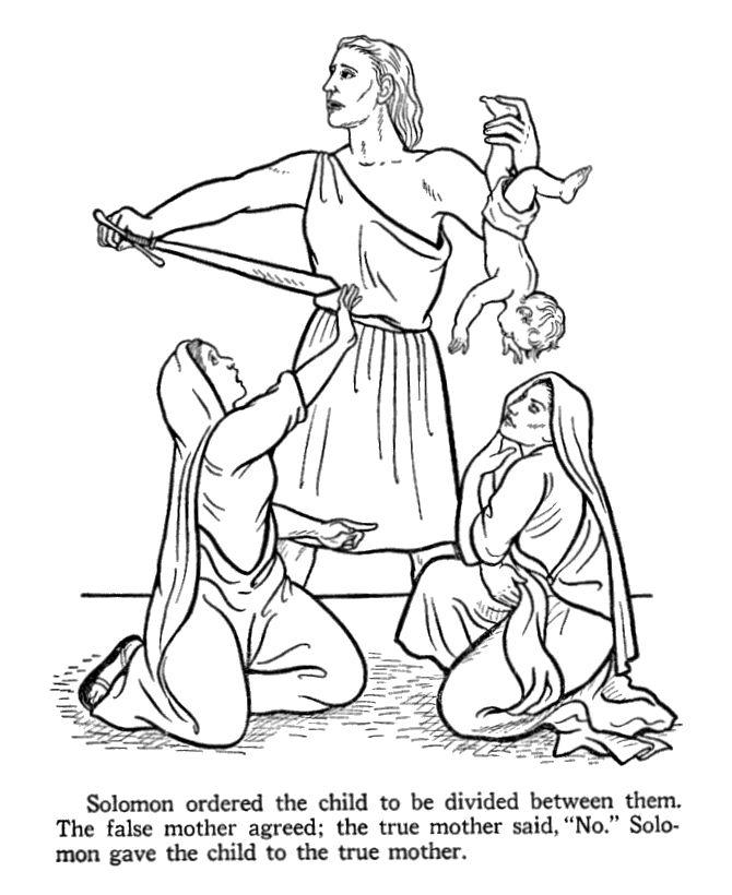 De 807 bästa Oude Testament-bilderna på Pinterest