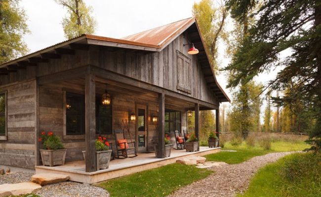 1000 Square Foot Barn House Google Search Wish List Of