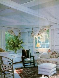 17+ ideas about 1980s Interior on Pinterest | Cafe ...