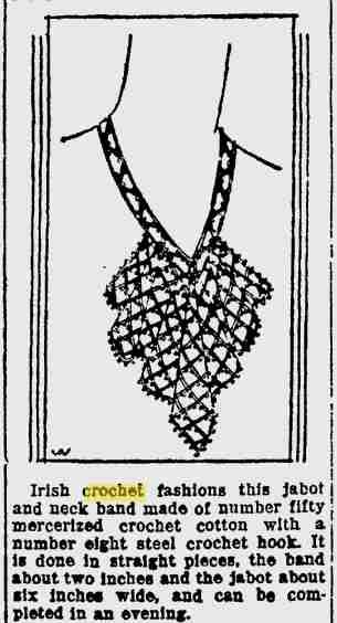 17 Best images about vintage knitspiration on Pinterest