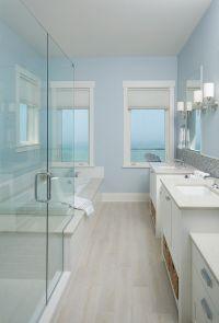 25+ best ideas about Beach House Bathroom on Pinterest ...