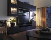 Ikea Build Your Own Entertainment Center - WoodWorking ...