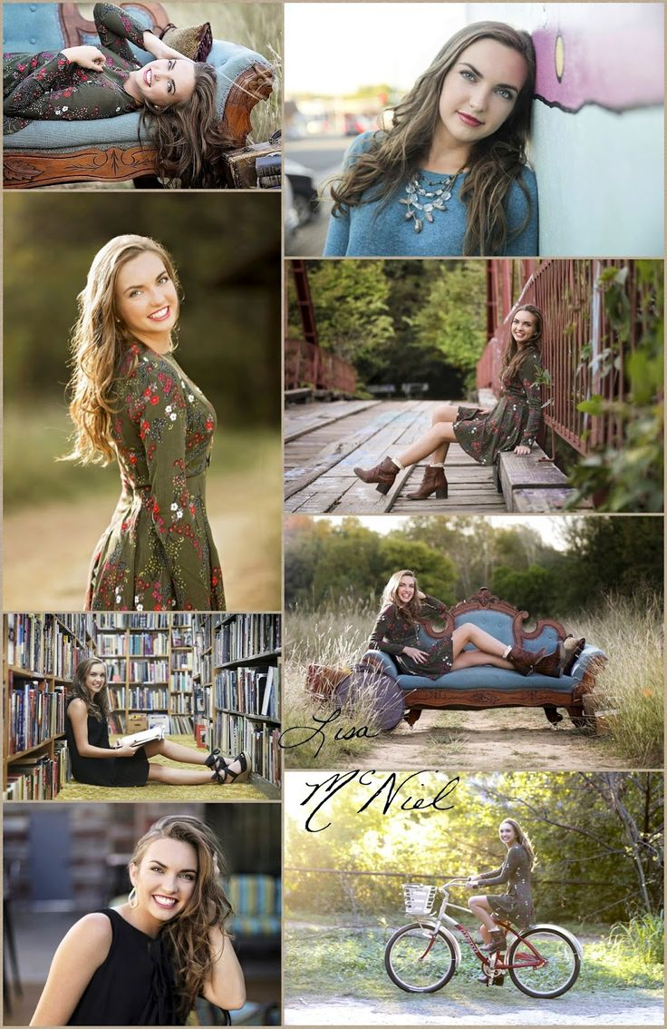 25 best ideas about Senior pictures books on Pinterest