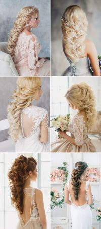 1000+ ideas about Wedding Hair Extensions on Pinterest ...