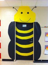 Best 25+ Bee bulletin boards ideas on Pinterest | Bee ...