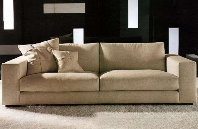 Fotos de sofas muebles salas modernos en medellin