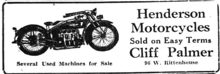 25+ best ideas about Motorcycle dealers on Pinterest