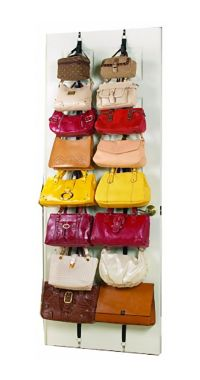 1000+ images about Purse Storage Ideas & Storing Handbags ...