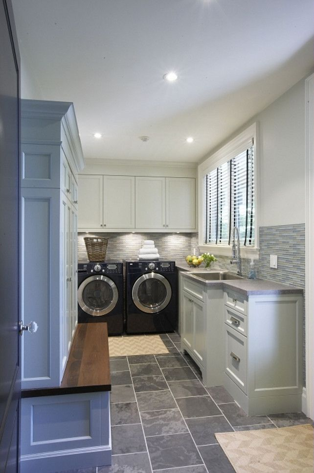100 Ideas To Try About Laundry Room Ideas Mud Rooms The