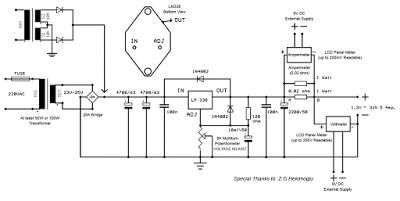17 Best images about Electrical/Electronics Projects and