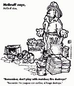 17 Best images about Every Hero Has A Story--SRC 2015