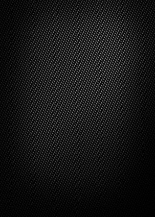 black texture texture background 07 hd pictures  zoja