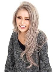 mega blondes mb8 cool ash blonde