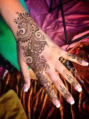 henna love pinteres
