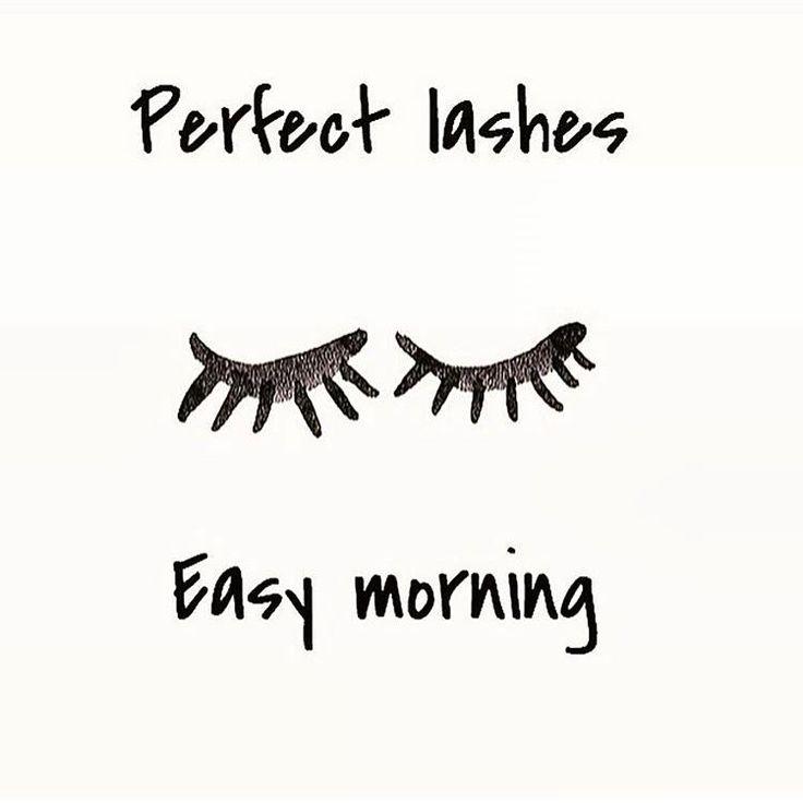 25+ best ideas about Eyelash Extensions on Pinterest