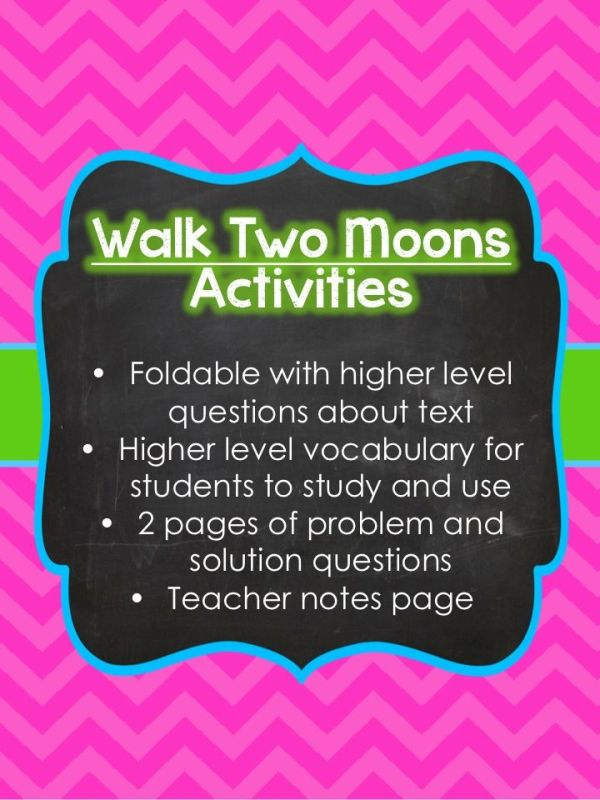 25 best ideas about Walk two moons on Pinterest