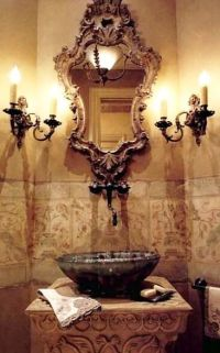 25+ Best Ideas about Old World Style on Pinterest | Tuscan ...