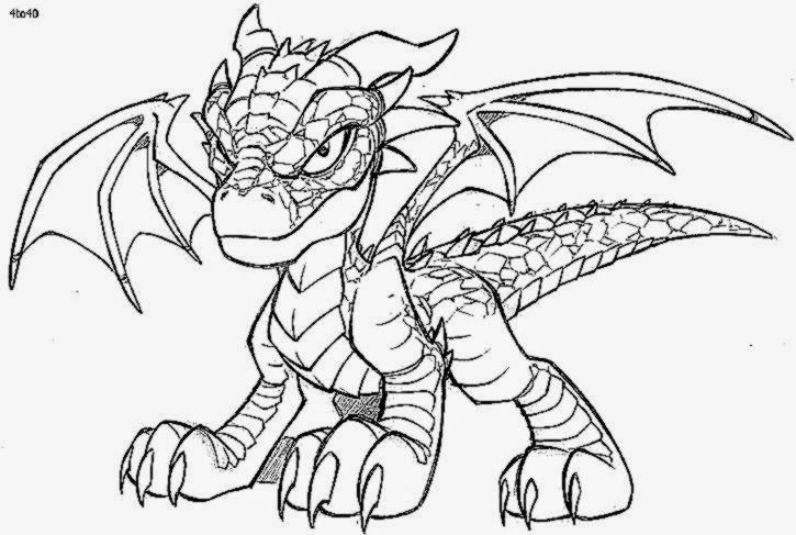 Chinese New Year Color By Number Sketch Coloring Page