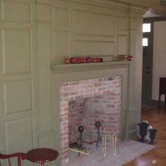 Living Room Designs With Corner Fireplace Rooms To Go Set Tv 1000+ Ideas About Raised Panel On Pinterest | Panelling ...