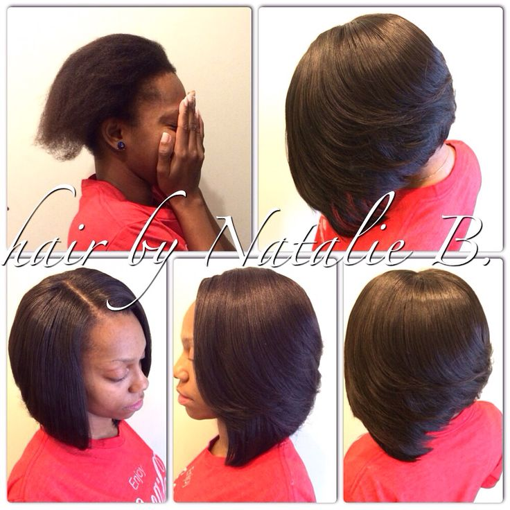 82 Best Images About Sew In Weave! Keep It Up On Pinterest