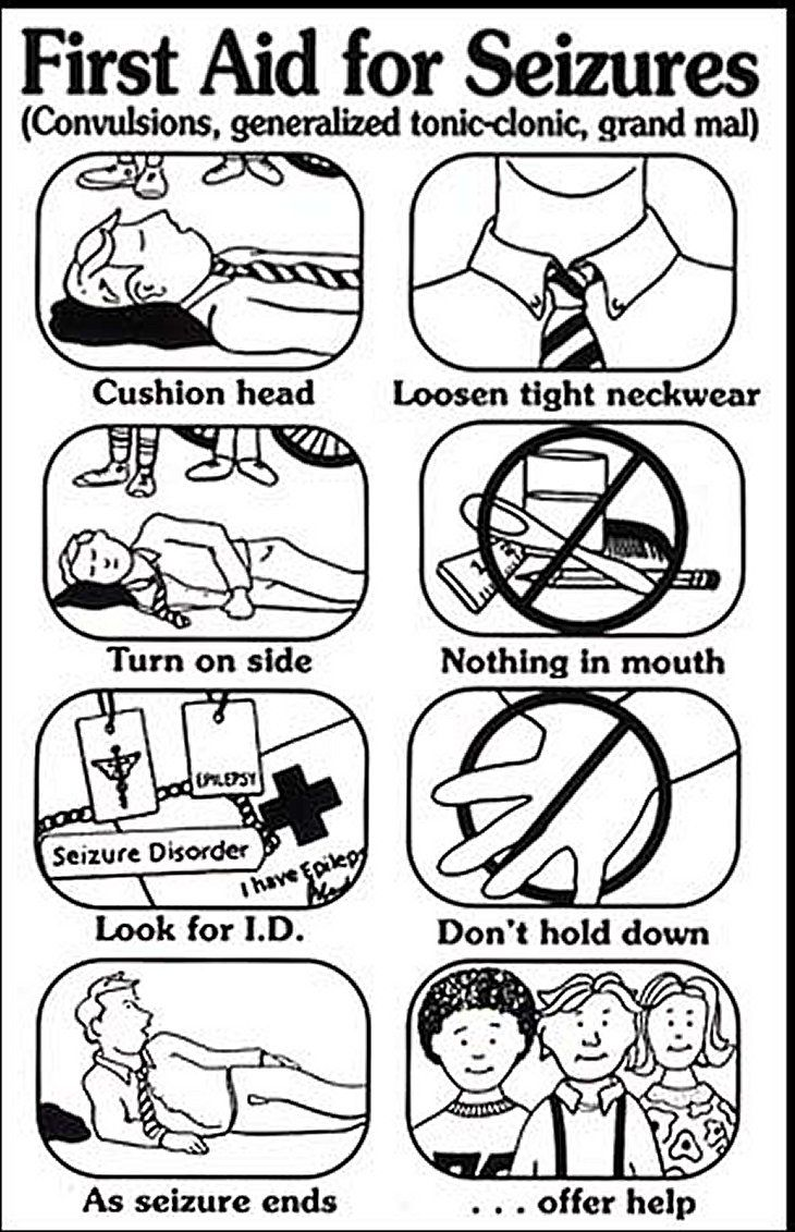 107 best Kid's First Aid images on Pinterest