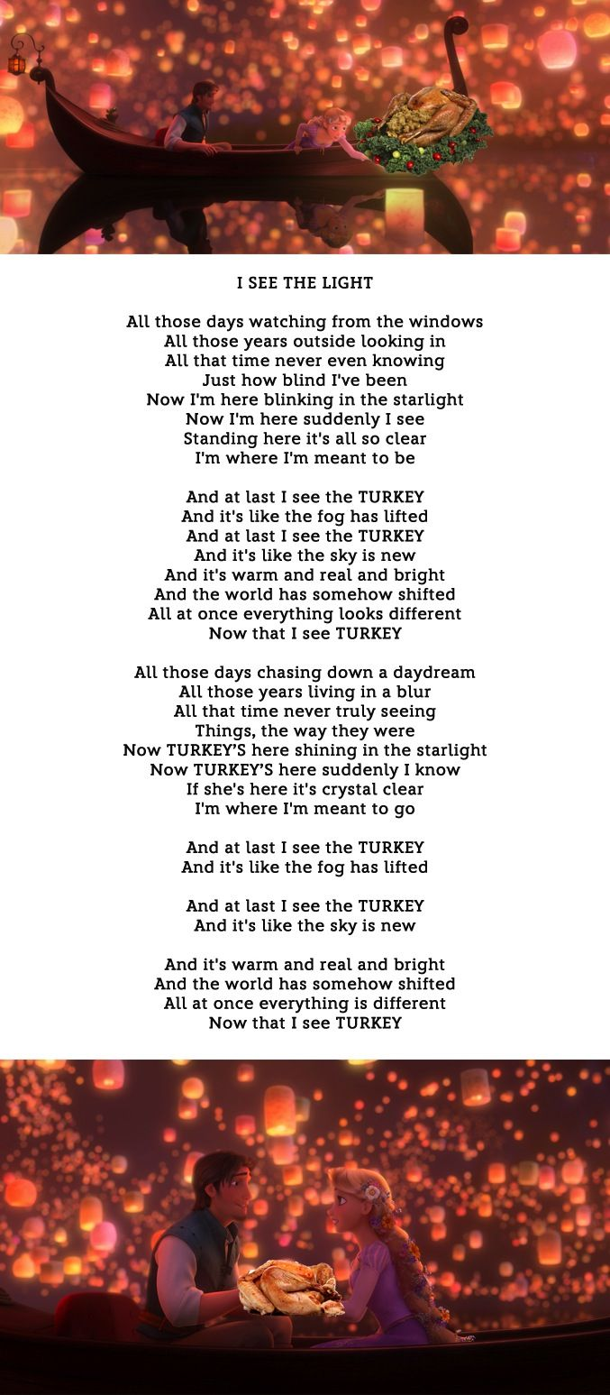 1000 ideas about Disney Songs on Pinterest  Disney Disney Dreamcast and Disney Song Lyrics