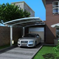 17 Best ideas about Carport Covers on Pinterest | Carport ...