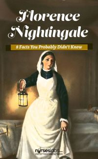25+ best ideas about Florence nightingale on Pinterest ...