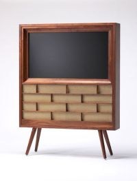 1000+ ideas about Modern Tv Stands on Pinterest | Led Tv ...