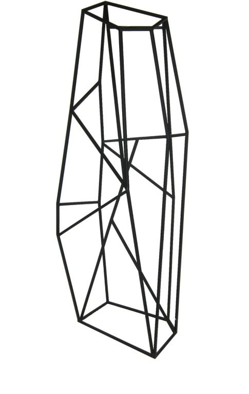 17 Best images about geometry sculpture on Pinterest