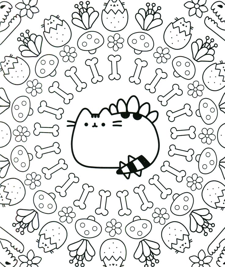 1714 best images about Coloring Sheets on Pinterest