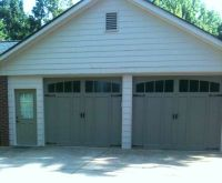 17 Best images about carport to garage on Pinterest ...