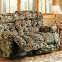 Camouflage Living Room Furniture How I Decorate My 18 Best Images About Camo On Pinterest