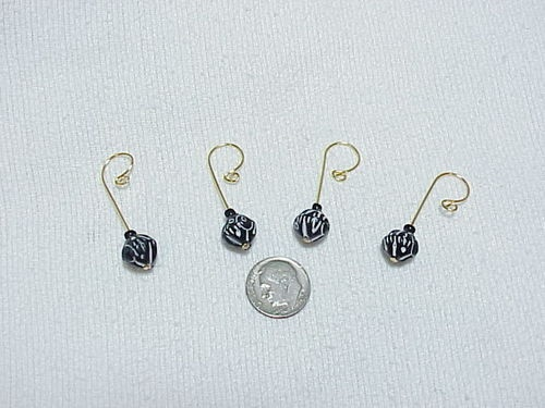 131 best images about Stitch markers on Pinterest