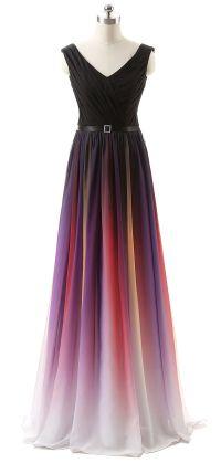 17 Best ideas about Unique Dresses on Pinterest | 1950s ...