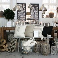 12 best images about Home Goods, TJ Maxx & Marshall's ...
