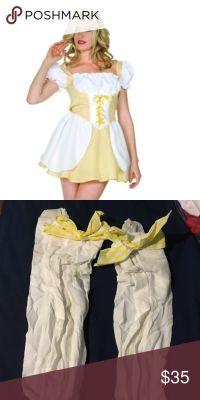 25+ Best Ideas about Goldilocks Costume on Pinterest ...