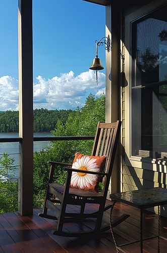 31 best images about Lake James on Pinterest  Rocking