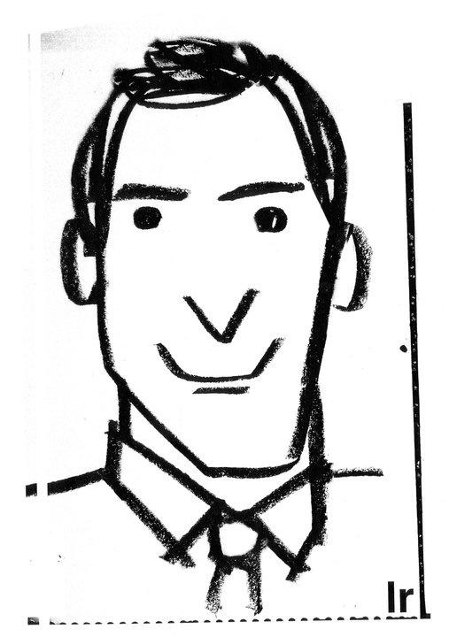 17 Best images about David Sedaris on Pinterest