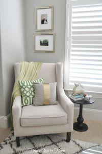 Best 25+ Sitting rooms ideas on Pinterest | Sitting area ...